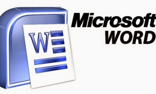 cara agar dokumen ms word tidak bisa di copy dan di edit