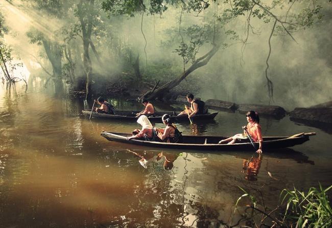 perjalanan-siswa-ke-sekolah-dari-berbagai-negara-berat-dan-mengerikan-termasuk-indonesia6