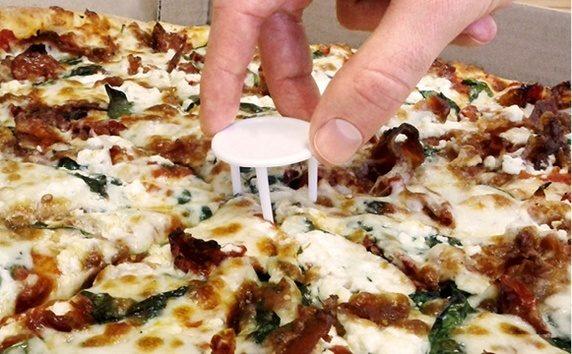 pizza-saver-bacadulusini