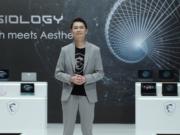 """Acara Virtual MSI MSIology Menampilkan Bagaimana """"Tech meets Aesthetic"""" dengan Laptop Seri Intel® H Gen 11 Terbaru"""