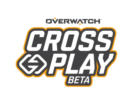 Cross-Play Beta Akan Hadir di Overwatch!