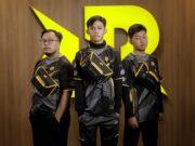Team RRQ dan Visval Luncurkan Rangkaian Tas Edisi Terbatas untuk Gamers