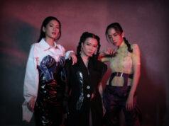 UniPin bersama ESMOD Jakarta Gabungkan Fesyen dan Game Lewat Kolaborasi Terbaru
